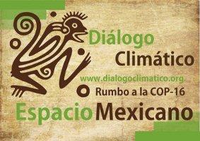 diálogo Climático