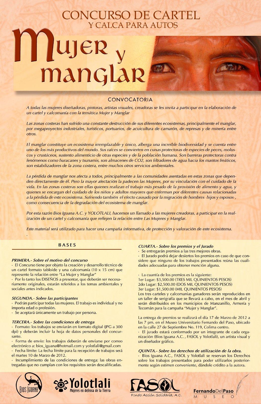 cartel_mujer_manglar