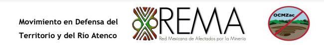 Zacatecas: Se interpone nueva denuncia penal por intervención de maquinaría en el Ejido El Potrero
