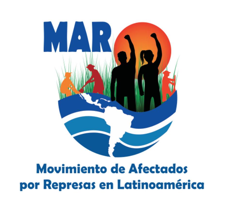 Declaratoria: Primer Encuentro Continental por Agua, Energía y Soberanía de los Pueblos