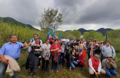 Comunicado: Una mirada a la realidad de las problemáticas ambientales en San Cristóbal de Las Casas