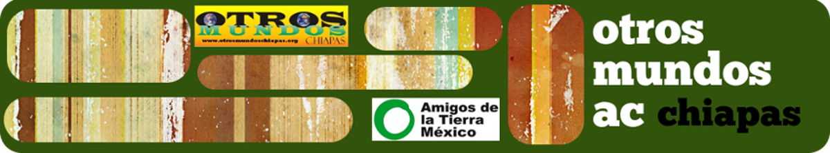 Otros Mundos Chiapas