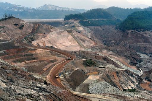 Protección y seguridad, un trato especial para las mineras