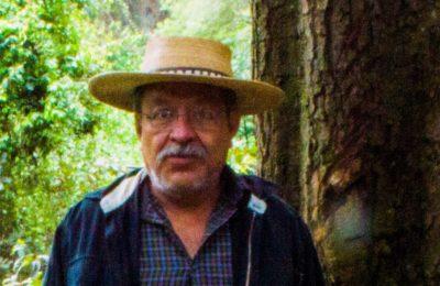 Semana trágica para el activismo en México: tres asesinados en Guanajuato, Morelos y Zacatecas