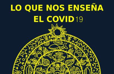 [PDF] Lo que nos enseña el Covid 19