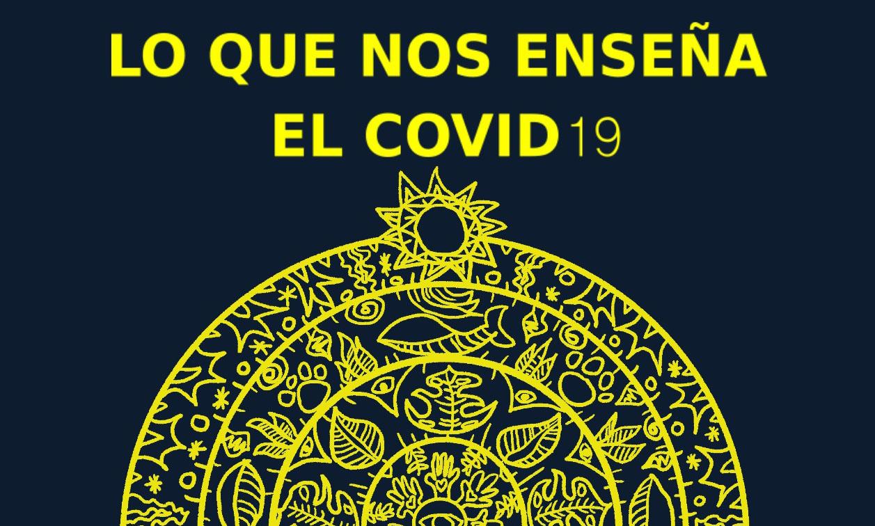 [PDF] Lo que nos enseña en Covid 19