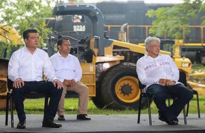 La MIA del Tren Maya: ¿una mera formalidad?