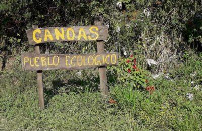 Colima: El RAN se niega a recibir acta de la Comunidad Indígena de Canoas