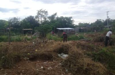 Chiapas: Acción Urgente: Amenazas de muerte y daños en contra de Nataniel Hernández, Defensor de Derechos Humanos