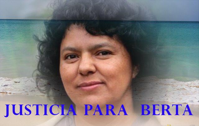 Honduras: Comunicado Público: Las víctimas presentamos prueba irrefutable contra David Castillo