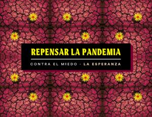 [PDF] Repensar la pandemia