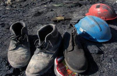 Corrupción y negligencia cobra 2 muertes en mina de Coahuila