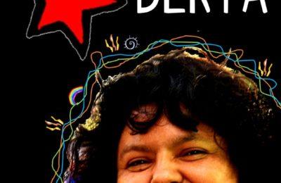 Libro: Las Revoluciones de Berta