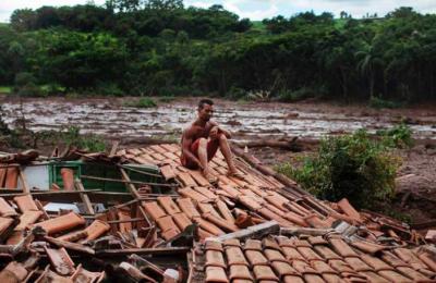 [Informe] Lo que está en juego en América Latina y el Caribe: perspectiva desde la justicia ambienta