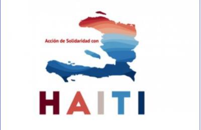 La Universidad Itinerante de Resistencia en Haití se pronuncia sobre la crisis en Haití