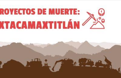 Ixtaca: El «proyecto de muerte» que es rechazado por las comunidades de la Sierra Norte de Puebla