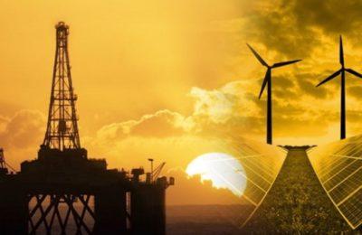 La reforma energética de la 4T perpetúa el modelo extractivo